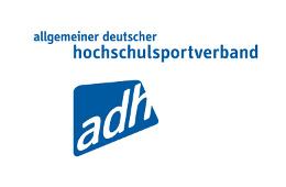 http://www.unitramp.de/images/adh_logo_blau_260x170.jpg